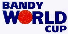 Bandy World Cup